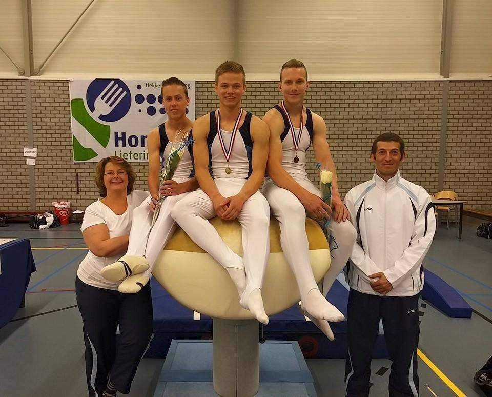 NK-div.4-niels-raoul-thijs-trainers